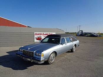 1983 Buick Other Buick Models for sale 100906533
